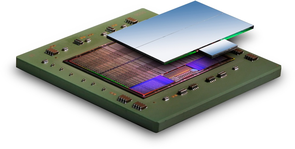 2 5d ic  3d ic  and 5 5d ic taking integration into the Silicon Wafer Integrated Circuit Schematic