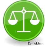Balance image for Cadence AVIP article