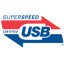 SuperSpeed_USBLogo - feat