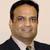 Piyush Sancheti, vice president of product marketing at Atrenta.
