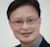 Joe Kwan is the Product Marketing Manager for Calibre LFD and Calibre DFM Services at Mentor Graphics.