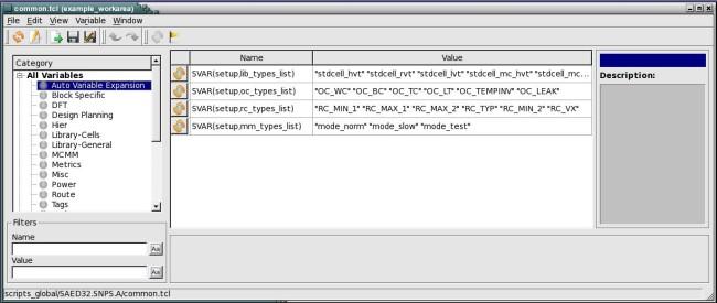 Lynx includes support for multi-corner, multi-mode timing closure (Source: Semtech)