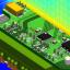 Future of thermal simulation