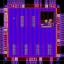 ST/CEA-Leti 'Frisbee' wide-voltage DSP