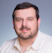 Joe Mallett is senior manager, product marketing for FPGA-based synthesis software tools at Synopsys.