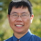 Gervais Fong is a senior product manager for mixed-signal PHY IP at Synopsys.