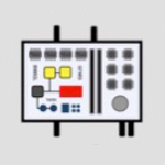 Simics - continuous integration prototype