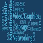 Emulation IoT Networking Challenges