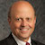 Dr Walden Rhines is Chairman and CEO of Mentor - A Siemens Business