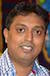 Shenoy Mathew is a senior corporate application engineer in the Verification Group, Synopsys.