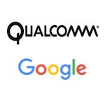 How Google and Qualcomm use HLS and HLV