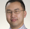 Eric Huang, Synopsys