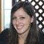 Danit Atar is a senior marketing programs specialist at Mentor Graphics