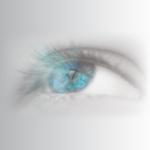 IoTSF eye on security image