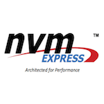 NVMe VIP featured image