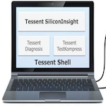 Silicon bring-up Tessent