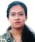 Sanjana Bhattacharya