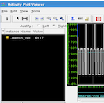 Debug case study for ARM/AXI based design