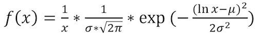 NAND verification - equation 1