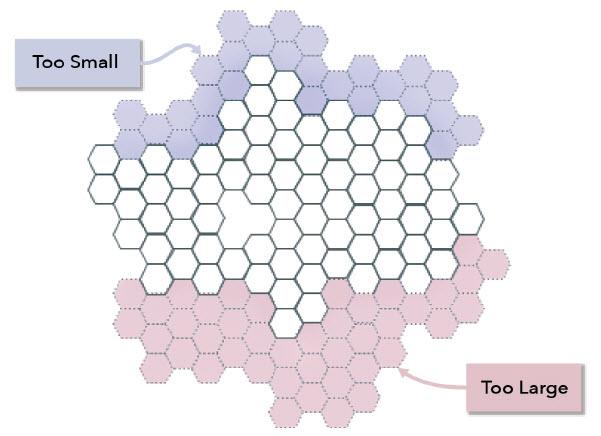 Figure 2: Typical solution block-level diagram (Mentor)