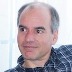 Ruud Derwig has more than 20 years of experience with software and system architectures for embedded systems. Key areas of expertise include (real-time, multi-core) operating systems, media processing, component based architectures, and security. He holds a master's degree in computing science and a professional doctorate in engineering. Derwig is currently a software and systems architect at Synopsys.