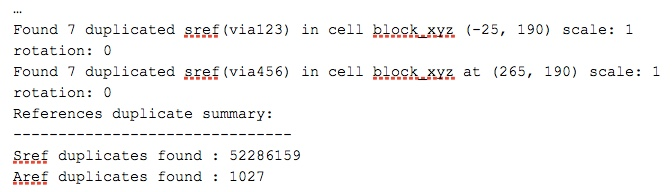 Cell-duplication-Snippet11