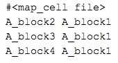Cell-duplication-Snippet3