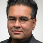 Adnan Hamid is co-founder and CEO of Breker Verification Systems, and the inventor of its core technology. He has more than 20 years of experience in functional verification automation. He received his Bachelor of Science degree in Electrical Engineering and Computer Science from Princeton University, and an MBA from the University of Texas at Austin.