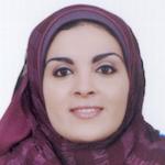 Dina Medhat - Mentor