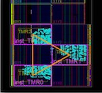 FPGA protection featimg