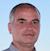 Manuel Mota, technical marketing manager, Bluetooth IP, Synopsys