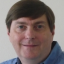 Richard Pugh featured image SSD expert insight