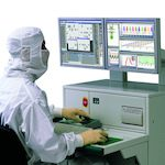 Computational Process Control feature