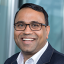Ashish Darbari is CEO of formal verification consultancy Axiomise.