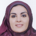 Dina Medhat is a Technical Lead for Calibre Design Solutions at Mentor, a Siemens Business. She has held a variety of product and technical marketing roles at the company, and received her BS and MS degrees from Ain Shames University in Cairo, Egypt. She is currently a PhD student at Ain Shames University.
