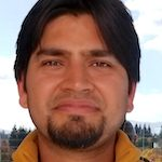 Rahul Chirania is a staff applications engineer with the static verification team at Synopsys.
