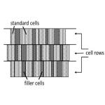 filler cells featim sep20