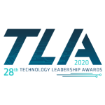 The PCB Technology Leadership Awards is the longest running PCB design contest of its kind