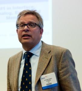 Joachim Kunkel