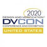 DVCon US logo (Accellera)