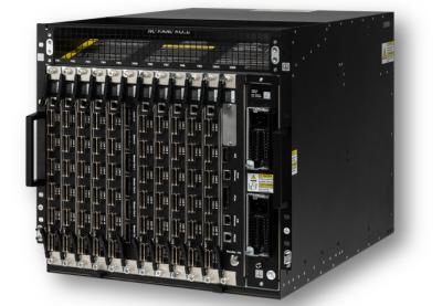 Figure 3. Veloce Primo takes Siemens EDA into FPGA prototyping at the enterprise level (Siemens EDA)